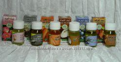 Био-масла производство Марокко 30 мл. 40 наименований