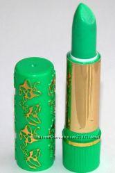 Проявляющаяся минеральная помада Magic Lipstick В наличии