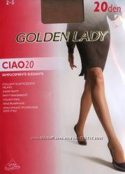 �������� Golden Lady
