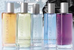 Отличная стойкая парфюмированная вода для самых требовательных мужчин