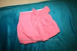 Продам юбку   GIRL2GIRL на 6-7років на зріст 122см. нова з біркою.