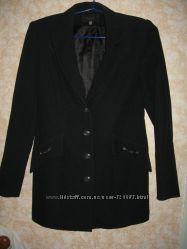 пиджак за символическую плату
