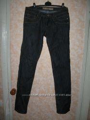 Отдам джинсы при покупке чего то из моих объявлений