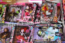 Кукломания - любая кукла с магазинов-Amazon, Mattel, Barbie. Collector, E-B