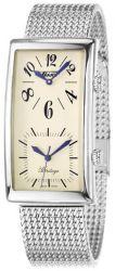 Распродажа Легендарные унисекс часы TISSOT HERITAGE PRINCE II, оригинал