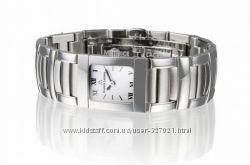 Элитные женские часы MAURICE LACROIX Miros, оригинал, Swiss Made