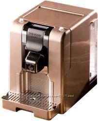 Кофеварка Цептер ZES-200