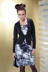 Польское платье ENNY
