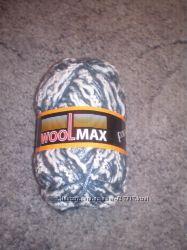 Распродажа  Остатки ниток для вязания