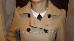 продам пальто F&F