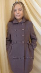 продам  кашемировые пальто оксворд от производителя Deffchonki
