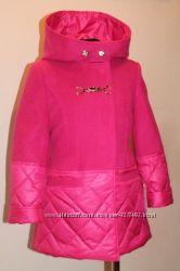 Пальто Милан от производителя Deffchonki