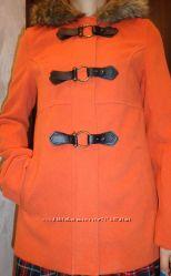 продам пальто internacionale