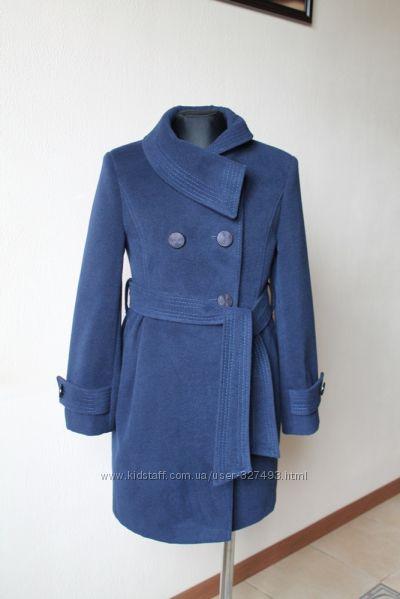 пальто герда