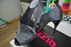 Blink туфли в отл сост 38-39