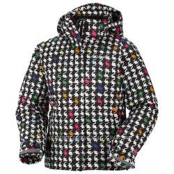 полукомбез, куртка, комбинезон, комбез, Columbia, Коламбия, Каламбия, штаны