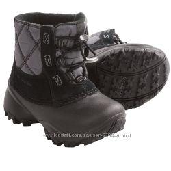 ботинки, обувь, сапоги, коламбия, куртки, columbia, термо, сапожки