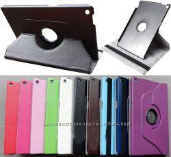 Чехлы для Sony Xperia Tablet Z