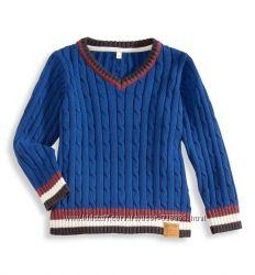 Пуловер C&A.