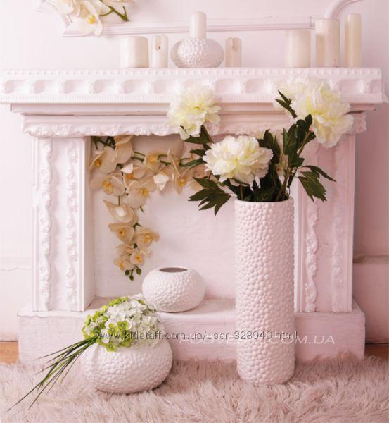 Наборы керамических ваз, купить набор ваз Киев, Украина