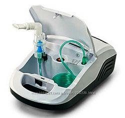 Ингалятор компрессорный Little Doctor LD-210C гарантия 3года, в наличии