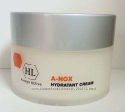 A-NOX Hydratant Cream Холи Ленд разлив в наличии