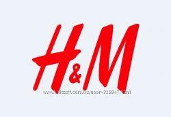 �����   ������� ����� � ����� H&M ��� ����� � ����