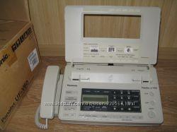 Факс Panasonic UF-V60