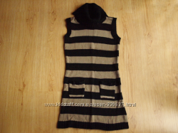 Теплое платье для беременных Incity