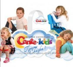 Детские колготки легинсы носки по оптовым ценам. Более 1000 отзывов