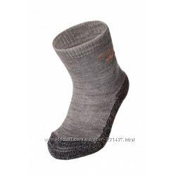 Детские носки, колготки Норвег, зимние из шерсти Меринос