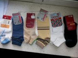 Колготы капроновые, носки женские, мужские