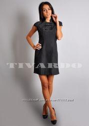 Платье Тивардо, 42р