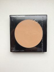Пудра Compact Foundation Shiseido I 00 tester распродажа