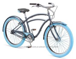 Велосипеды United Cruiser Франция