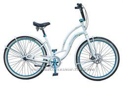 Велосипеды Medano