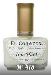 EL Corazon Основы под лак лечение
