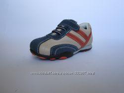 кроссовки ботиночки  для мальчиков деми лето туфельки  р. 25, 26