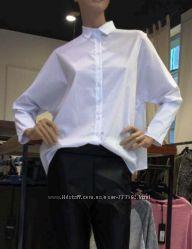 Блузы женские производитель Италия, скидка