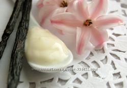 Молочко для тела Сладкая ваниль