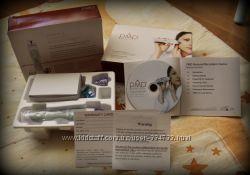 Система микродермабразии PMD Personal MicroDerm