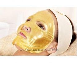 Коллагеновая маска для лица В НАЛИЧИИ