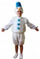 сніговик, 320 грн.