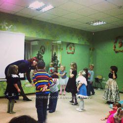 урок музыки, мастер-класс для детей 1. 5-6 лет