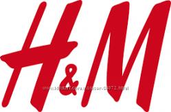 Очень выгодные условия. H&M Венгрия под 8-10. Без шипа и веса.