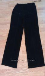 Вельветовые брюки для беременных Юла мама