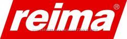 Reima, Superfit, заказ из Польши
