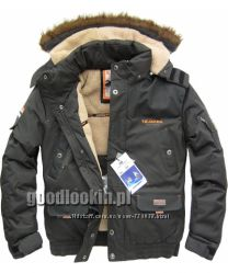 Доступные и качественные курточки, пуховики, спортивные костюмы. заказ
