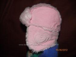 шапочка Next на 3-9 месяцев