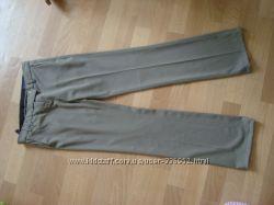 Итальянские новые брюки Silvian Heach